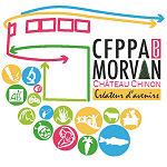 CFPPA du Morvan