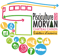 Piscicultures du Morvan