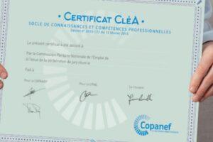 certificat-clea-1