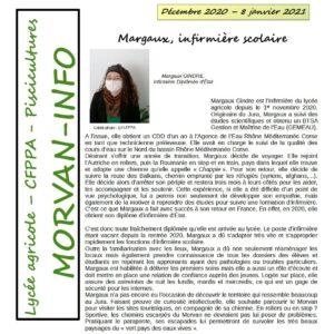 Morvan Info n°4