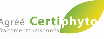 Formation Certiphito