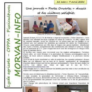 Morvan Info n°7