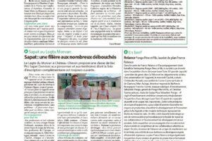 ArticleSAPAT_TDB16072021