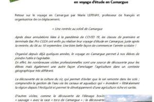 Article_voyageCamargue